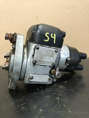 Antique Wico Type Ap 960 Magneto 960 4 Cylinder Engine