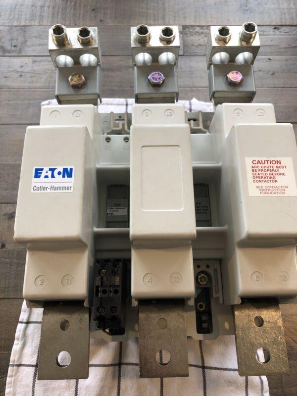 XTCE007B10A    CUTLER HAMMER MOELLER     110-120V