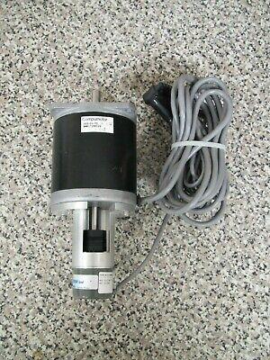 Parker Compumotor Dynapar S83-93-mo E151000c863 38 Encoder Stepper Motor Assy