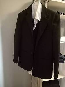 Boys suit Size 12 and 6 Narre Warren South Casey Area Preview