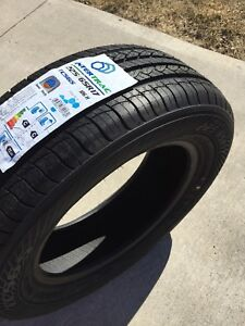 225/65/17 All Season Tires Brand New