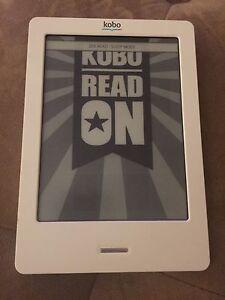 Kobo Touch - model N905
