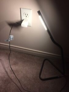 Selling Table Lamp for CHEAP