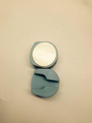 Blue Schick Sirona Digital Sensor Holder Fit Most Sensor Brands & Sizes B1070025