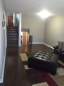 Brand New room $450 available immediately