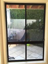 Airtight Windows and Sliding door Denistone Ryde Area Preview