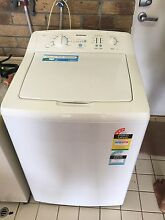 Simpson Washing Machine Caboolture South Caboolture Area Preview