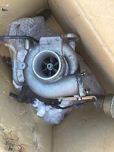TD05 15G turbocharger Craigieburn Hume Area Preview
