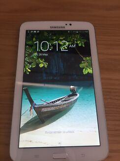 """Samsung Galaxy Tab3-7"""""""