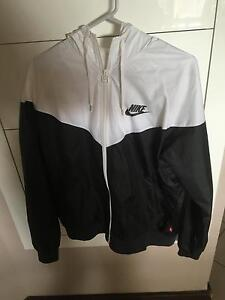 Nike jacket size XL brand new Helena Valley Mundaring Area Preview