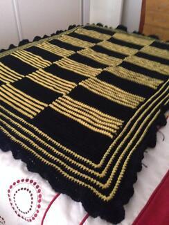 throw rugs manchester u0026 textiles gumtree australia rockingham area warnbro