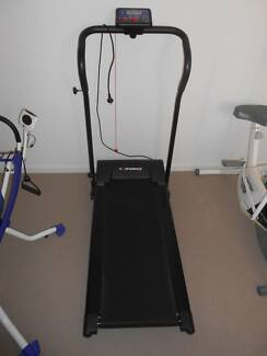 excercise equipment Gillieston Heights Maitland Area Preview