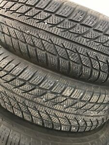 175/70R14 winter tires