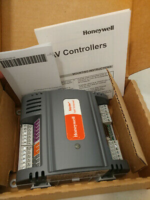 Excellent cond Honeywell CP-EXPIO FREE shipping from U.S.A.