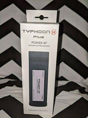 Yuneec Typhoon H Plus Lipo Flight Battery #YUNTYHP101