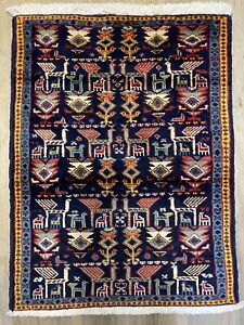 Persian Rug In Adelaide Region Sa