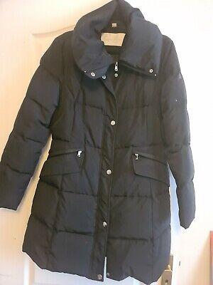 Jacket Jessica Simpson