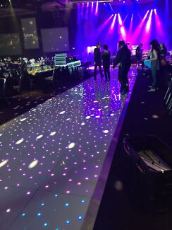 Events One Hire
