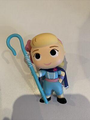 Bo Peep Toystory 4 Mystery Funko Mini