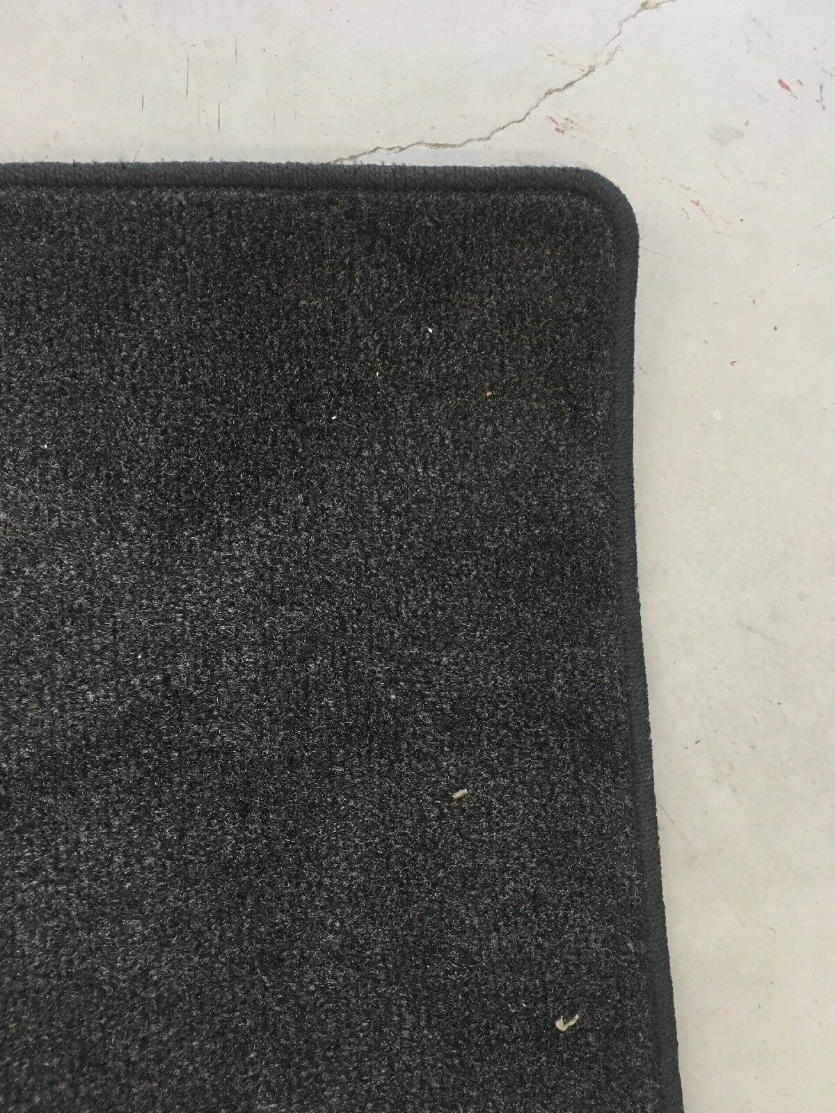 Used 2013 Nissan Sentra Floor Mats And Carpets For Sale