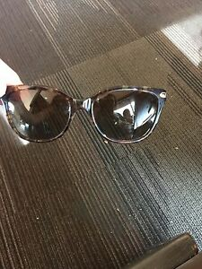 Coach sunglasses from sunglasses hut London Ontario image 1