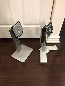 Dell Monitor Stands