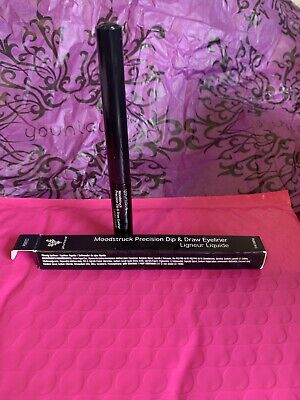 YOUNIQUE DIP N DRAW EYE LINER IN (1)Pretty,(4)Prominent ,Patronized -
