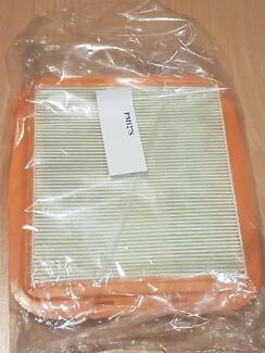 Ducati panigale 1299 genuine battery n air filter