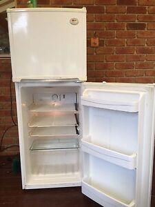 Fridge lg gr in victoria fridges freezers gumtree australia fridge freezer lg242lt 10000 lg gr 242mf sciox Gallery
