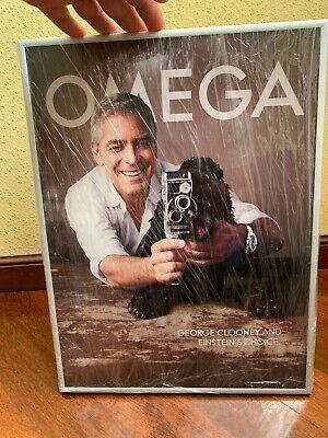 Omega Cuadros X3 NEW!!!