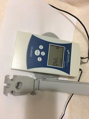 Tested. Denver Instrument Ub10 Ph Tempmv Meter Probe. Great Cosmetic. Deal