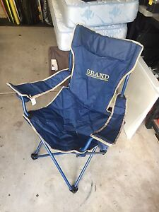 Camping gear great condition Doubleview Stirling Area Preview
