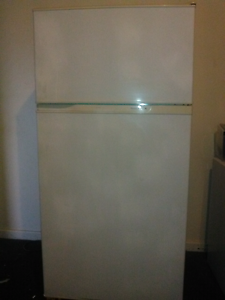 FREE DELIVERY IN PERTH!!! 500 Litre Kelvinator Fridge/Freezer!!!! Morley Bayswater Area Preview