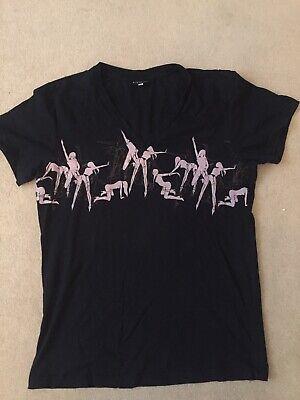 John Richmond Men's T-shirt