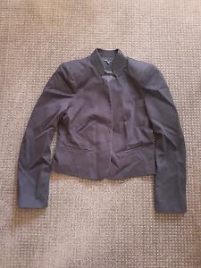 Tokito jacket Highett Bayside Area Preview
