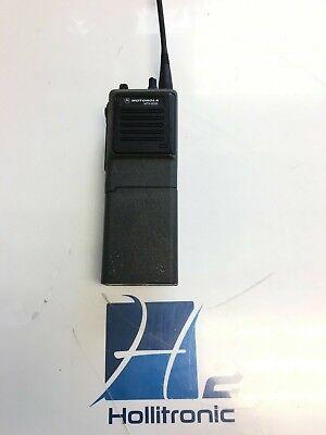 Motorola Mtx-900s Radio Used