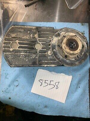 Wacker Neuson BTS 1035 L3 Cutter Device  0204321  OEM --8500 for sale  Fort Worth