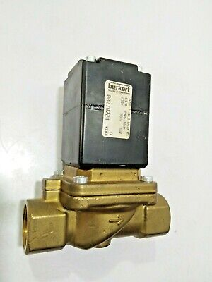 1PCS NEW Solenoid valve coil MFZ12-90YC 24V 36W