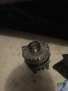 Ls1 alternator Tapping Wanneroo Area Preview