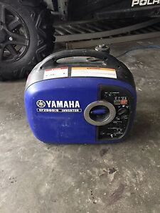 Generator Buy Or Sell Trailer Parts Amp Accessories In