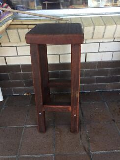 Hardwood stools Palm Beach Gold Coast South Preview