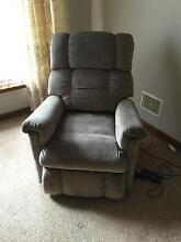 Electric Lazyboy Recliner Mount Pleasant Melville Area Preview