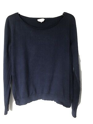 American Vintage Jumper size Small