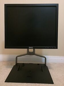 Monitors for sale just 80$