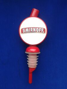 SMIRNOFF DISPENSER FOR ALCOHOL - <span itemprop=availableAtOrFrom>Skierbieszów, Polska</span> - SMIRNOFF DISPENSER FOR ALCOHOL - Skierbieszów, Polska