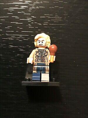 Lego Harry Potter Minifigure YOU CHOOSE