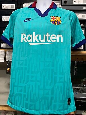 Performance Polyester FCB Barcelona Training Jersey for Kids and Adults Shirts