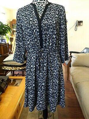 H&M size 12 dress