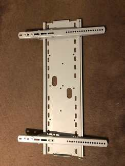 TV Wall Mounting Bracket - Flat Mount
