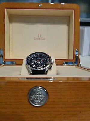 Luxury mechanical watch